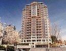 V953507 - # 1204 5775 HAMPTON PL, Vancouver, British Columbia, CANADA