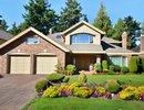 V971440 - 1231 Pacific Drive, Tsawwassen, British Columbia, CANADA