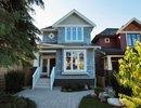- 616 E 23rd AVE, Vancouver, , CANADA