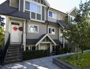 V970081 - # 1 6888 RUMBLE ST, Burnaby, British Columbia, CANADA