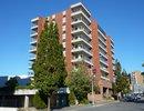 314822 - 403 - 770 Cormorant St, Victoria, BC, CANADA