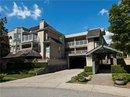 V910152 - # 302 1050 BOWRON CT, North Vancouver, British Columbia, CANADA