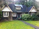 V938039 - 4529 COVE CLIFF RD, North Vancouver, British Columbia, CANADA