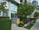 V924106 - 1457 HOWE ST, Vancouver, British Columbia, CANADA