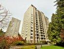 V972929 - 308 - 2004 Fullerton Ave, North Vancouver, British Columbia, CANADA