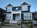 V973034 - 2335 W 21st Ave, Vancouver, British Columbia, CANADA