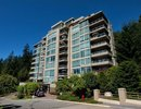 V973474 - 203 - 3131 Deer Ridge Drive, West Vancouver, British Columbia, CANADA
