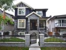 V973495 - 605 E 46th Ave, Vancouver, British Columbia, CANADA