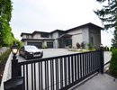 V973858 - 1037 Highland Drive, West Vancouver, British Columbia, CANADA