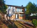 V985675 - 3521 E Pender Street, Vancouver, British Columbia, CANADA
