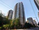 V973432 - 2106 - 1010 Richards Street, Vancouver, British Columbia, CANADA