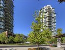 V973929 - 903 - 15 E Royal Ave, New Westminster, British Columbia, CANADA