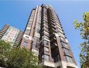 V974134 - 1507 - 1003 Pacific Street, Vancouver, British Columbia, CANADA