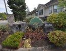 F1224146 - # 7 15860 82ND AV, Surrey, British Columbia, CANADA