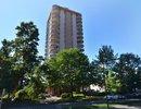 V974392 - 201 123 Keith Rd E Road, North Vancouver, BC, CANADA