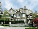 V918911 - PH408 5605 HAMPTON PL, Vancouver, British Columbia, CANADA