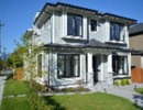 V983118 - 3793 W 23rd Ave, Vancouver, British Columbia, CANADA