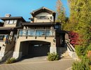 V975549 - 14 - 2555 Skilift Road, West Vancouver, British Columbia, CANADA