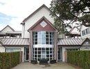 V975611 - 301 - 7288 No 3 Road, Richmond, British Columbia, CANADA