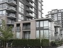 V975723 - 7 - 6333 Katsura Street, Richmond, British Columbia, CANADA