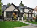 F1225071 - 1388 131ST ST, Surrey, British Columbia, CANADA