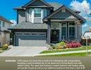 - 3464 Stephens Crt , Coquitlam , BC , CANADA