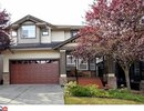F1225059 - 21662 89a Ave, Langley, British Columbia, CANADA
