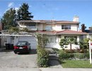 V977238 - 7827 11th Ave, Burnaby, British Columbia, CANADA