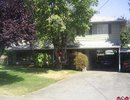 F2922621 - 11925 GILMOUR CR, Delta, British Columbia, CANADA