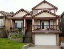 F2924978 - 13068 112A AV, Surrey, British Columbia, CANADA