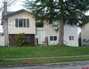 F2926722 - 13459 87A AV, Surrey, British Columbia, CANADA