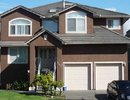 V838709 - 1263 SALTER ST, New Westminster, British Columbia, CANADA