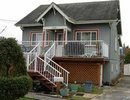 V870453 - 226 WOOD ST, New Westminster, British Columbia, CANADA