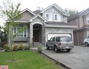 F1122606 - 12641 60TH AV, Surrey, British Columbia, CANADA
