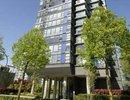 V977648 - 405 - 1723 Alberni Street, Vancouver, British Columbia, CANADA