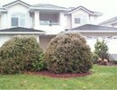 F1219388 - 6985 126A ST, Surrey, British Columbia, CANADA