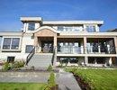 F1226343 - 13577 Marine Drive, Surrey, British Columbia, CANADA