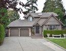 F1226369 - 10475 Glenbrook Grove, Surrey, British Columbia, CANADA