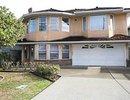 V978711 - 10180 Lassam Road, Richmond, British Columbia, CANADA