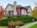 V978965 - 2412 Sasamat Street, Vancouver, British Columbia, CANADA