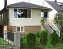 V785904 - 819 E 38TH AV, Vancouver, British Columbia, CANADA