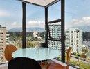 V708742 - #1605-1723 Alberni Street , Vancouver, , CANADA