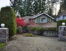 V979537 - 783 Regal Crescent, North Vancouver, British Columbia, CANADA