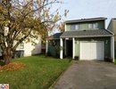 F1226924 - 7278 129b Street, Surrey, British Columbia, CANADA