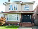 V979690 - 252 W 63rd Ave, Vancouver, British Columbia, CANADA
