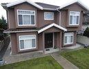 V980201 - 5350 Mckee Street, Burnaby, British Columbia, CANADA