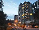 V980399 - 701 - 3335 Cypress Place, West Vancouver, British Columbia, CANADA