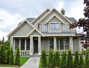 F1227557 - 16009 13th Ave, Surrey, British Columbia, CANADA