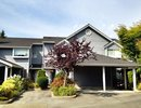 V980654 - 13 - 7240 Langton Road, Richmond, British Columbia, CANADA
