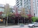 V980631 - 1064 Hornby Street, Vancouver, British Columbia, CANADA